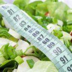 Особенности белково-овощной диеты: легкое похудение!