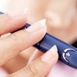 Эффективная диета при гестационном сахарном диабете у беременных