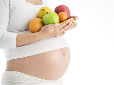 Диета для беременных для похудения: эффективные меню, отзывы.