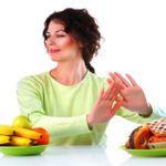 Медицинская диета 9 при беременности