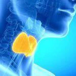 Аутоиммунный тиреоидит (АИТ) щитовидной железы: все о питании и лечении!