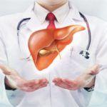 Стеатогепатоз печени: лечение и диета
