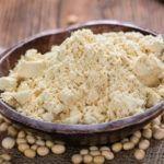Польза и вред от соевых белков: роль в похудении