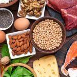 Польза и вред белковой диеты: противопоказания, о которых вы не догадывались!