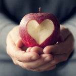 Стол-диета 10 при сердечно-сосудистых заболеваниях