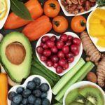 Правильное питание и диета при сердечной недостаточности