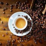 Почему возникает изжога от кофе?