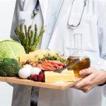 Какие продукты повышают лейкоциты в крови: питание при лейкозе