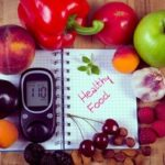 Продукты, повышающие инсулин в крови