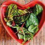 Рациональное питание и диета при стенокардии сердца
