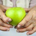Лечебная диета при полиартрите: 8 главных рекомендаций!