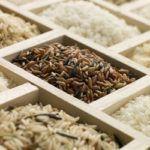 Лечение и очищение суставов рисом: польза и вред!
