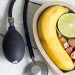 Почему поднимается давление после еды: причины из-за которых после приема пищи повышается АД и лечение