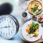 Давление после еды: можно ли мерить его сразу после приема пищи и через сколько его измерять?