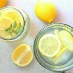 Помогает ли лимон при простуде и гриппе? Рецепты приготовления напитка
